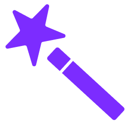 pairingWizard-icon.png